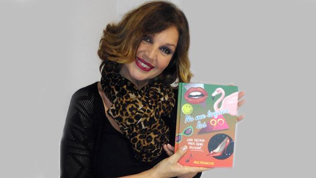 """Esther del Prado: """"Me llamaron de 'Cámbiame' para un homenaje a las Mamachicho, cuando yo nunca fui una de ellas"""""""