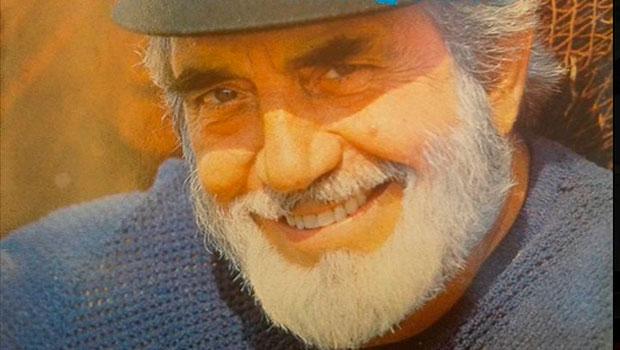Jorge Sanz debió morir en 'Verano Azul' y no Chanquete