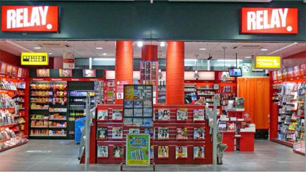 relay-tiendas