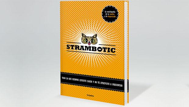 strambotic-libro