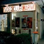 El videoclub: en memoria de un negocio en declive