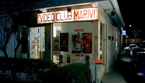 videoclub-marivi