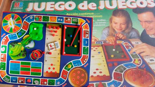 juego-de-juegos-mb