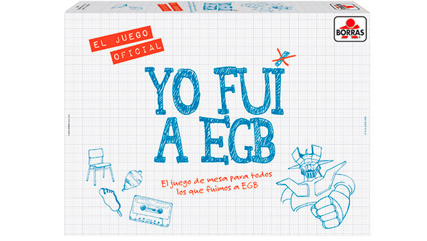 juego-de-mesa-yo-fui-a-egb