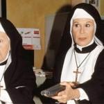Mola ser monja: las mejores hermanas del cine y la televisión