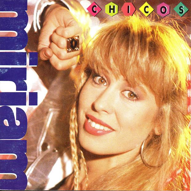 Miriam-Diaz-Aroca-disco