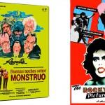 Buenas Noches Señor Monstruo: ¿El Rocky Horror Picture show español?