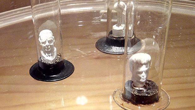 esculturas-en-tiza-carromato-de-max
