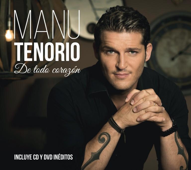 manu-tenorio-memorias