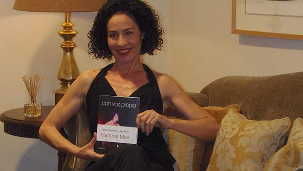 Nina, 'Con voz propia': Operación Memorias