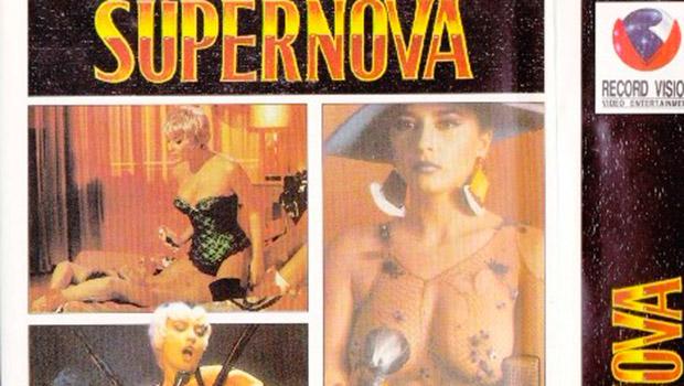 supernova-marta-sanchez