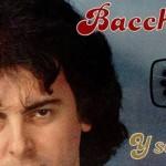 Cuando Julio Iglesias dijo que 'Y solo tú' de Bachelli plagiaba un tema suyo