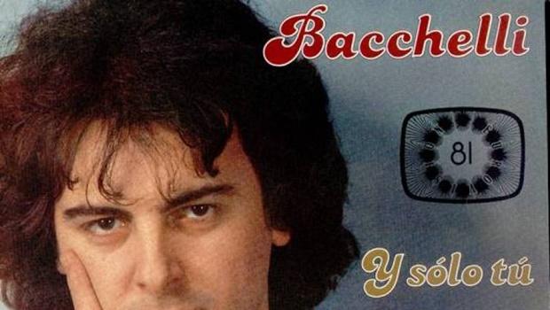 bachelli disco eurovision
