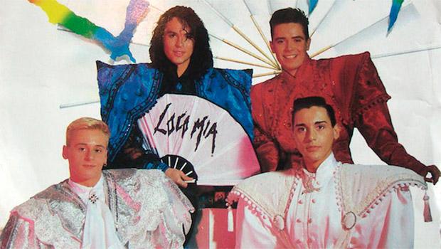 locomia-1991
