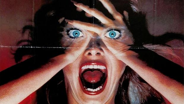 'Vamos a morir todos' y 11 antitópicos del cine de terror