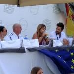 Los trapos sucios de España en Eurovisión, al descubierto en Málaga