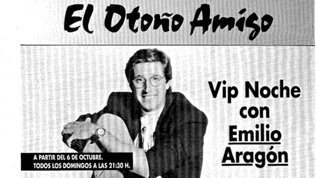Emilio-Aragon-VIP-Noche