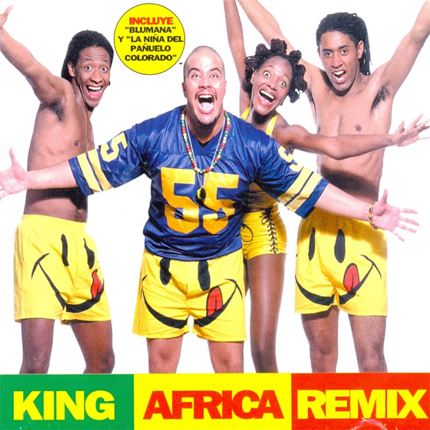 king-africa-disco-martin-laacre