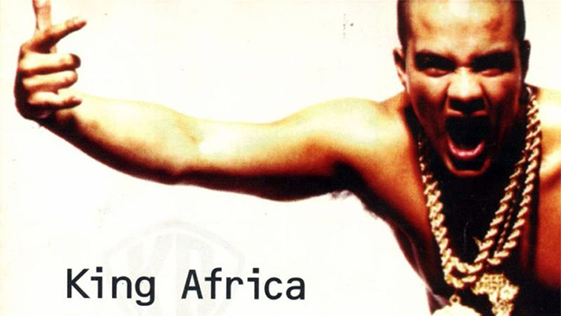 King-Africa-Martin-Laacre