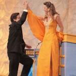 'Sálvame' o 'VIP': ¿qué programa ha emitido más Telecinco a la semana?