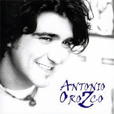 antonio-orozco-joven