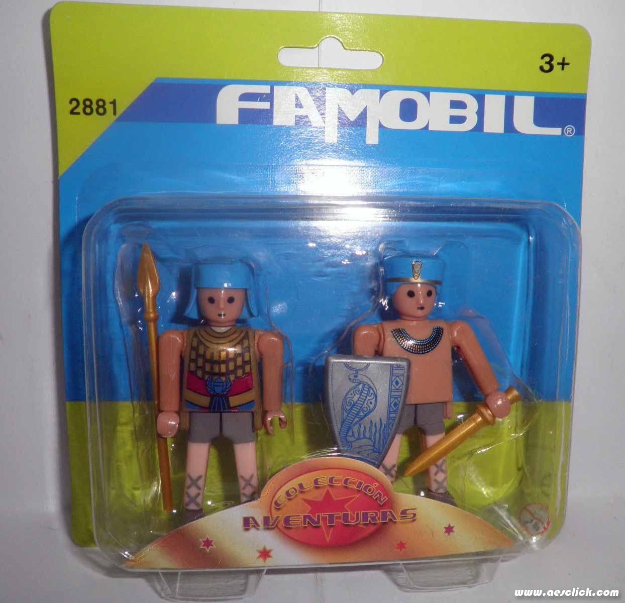 famobil 2009