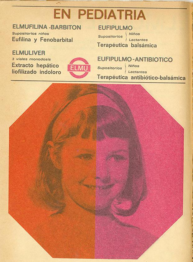 publicidad-supositorio-infantil