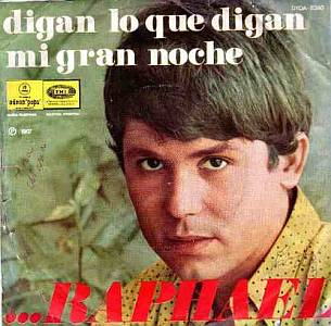 raphael-mi-gran-noche-single