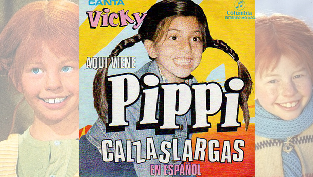 vicky-pippi-calzaslargas