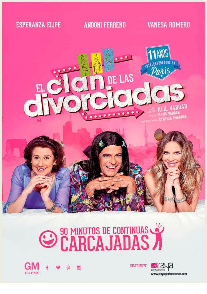 el-clan-de-las-divorciadas-andoni