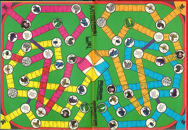 juego-de-mesa-un-dos-tres