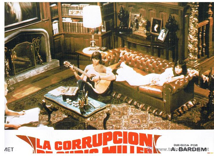la-corrupcion-de-chris-miller-pelicula