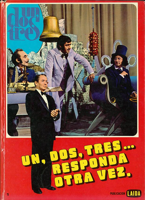 libro-un-dos-tres-1976