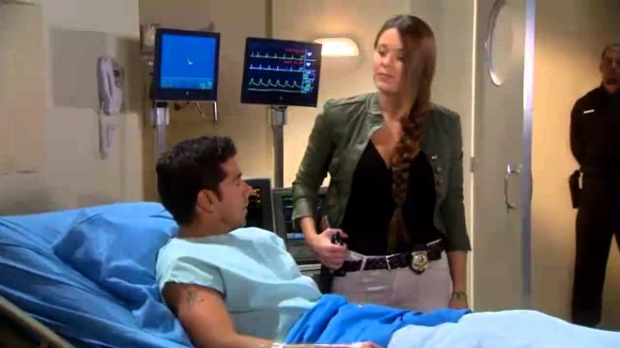 lorena-gomez-actriz-telenovela