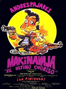 makinavaja-cartel-cine