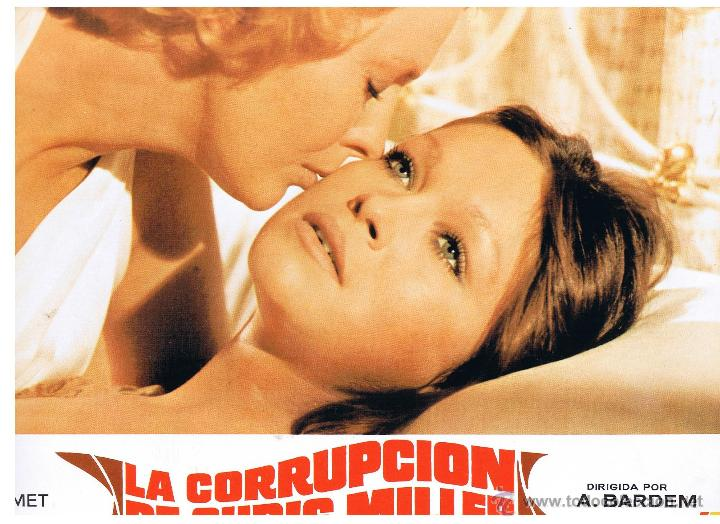 marisol-la-corrupcion-de-chris-miller