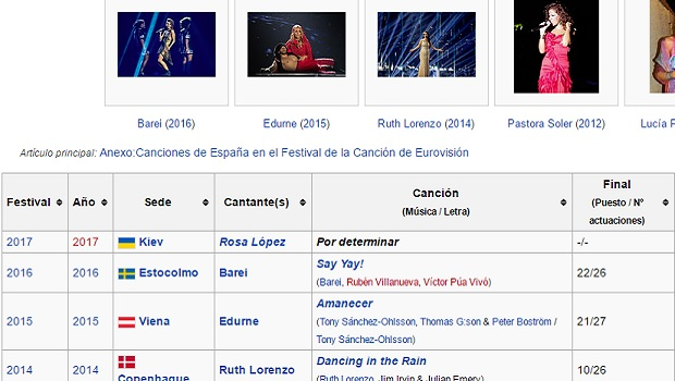 rosa-lopez-eurovision-2017