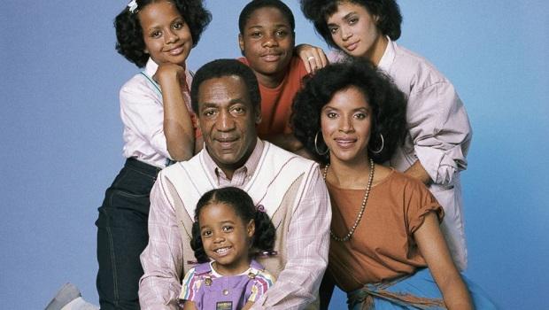 Las series de tu infancia que cambiaron la televisión (y tú ni te coscabas)
