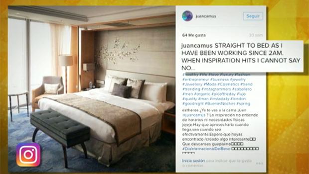 instagram-juan-camus