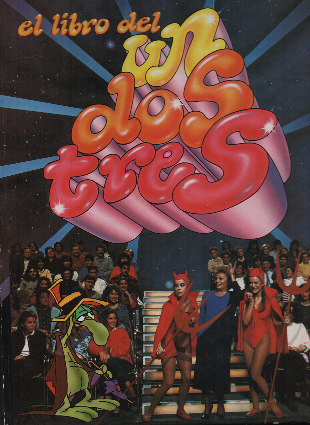 libro-un-dos-tres-mayra-1987
