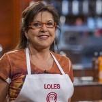 Loles León y otras famosas que te enseñaron a cocinar con Youtube