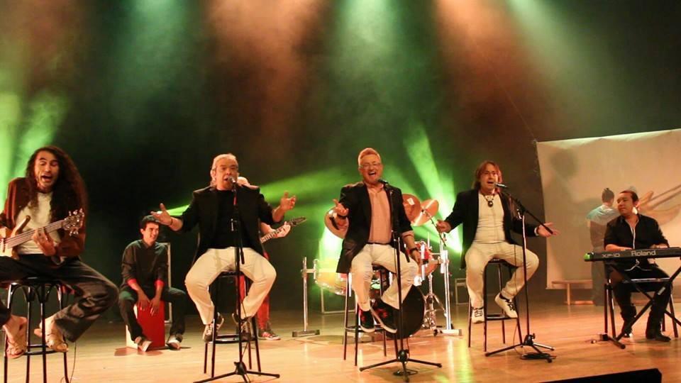 los-sobraos-concierto