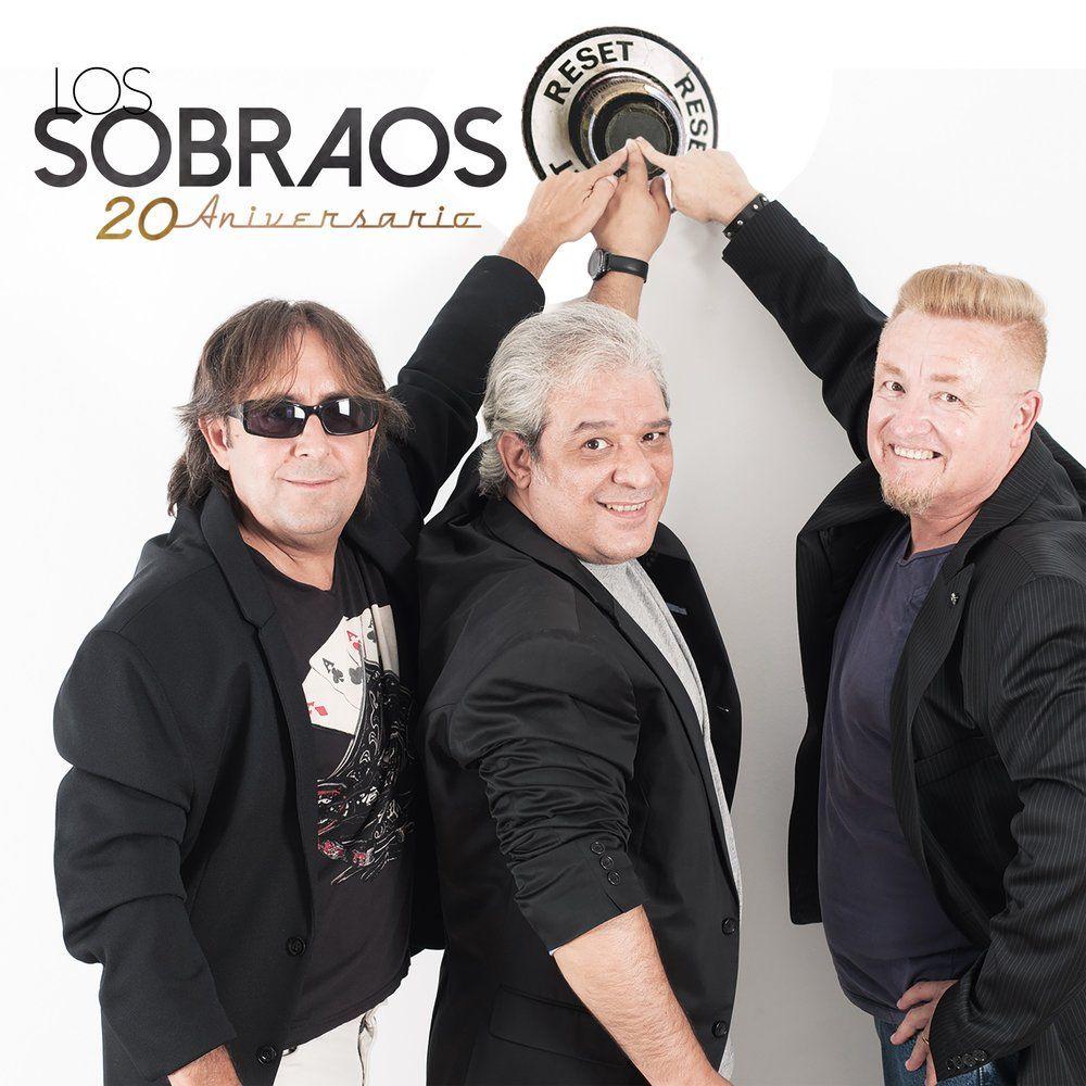 los-sobraos-disco-2016-reset
