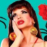 Muere Cristina La Veneno: ¿la nueva Sandra Mozarowsky?