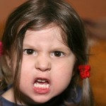 El Spa para pies infantil y otros regalos horribles para niñas en esta Navidad