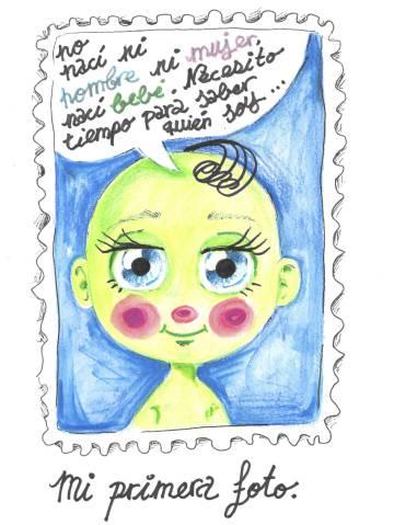 roberta-marrera-el-bebe-verde