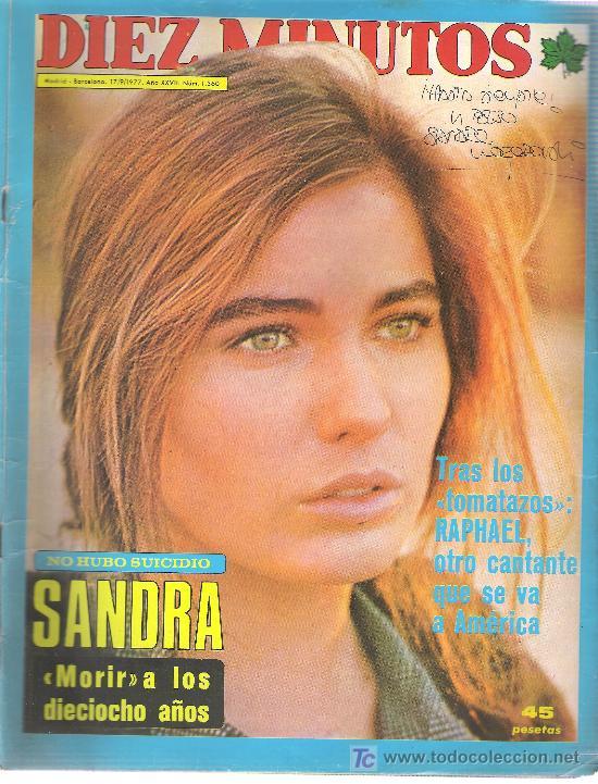 sandra-mozarowsky-muerte