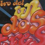 Los libros del 'Un, dos, tres': El de 1987