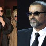 Cuando Isabel Pantoja copió a George Michael el videoclip de Last Christmas