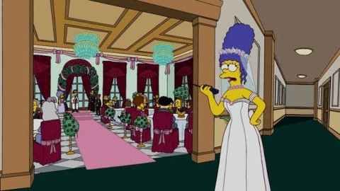 marge-simpson-boda